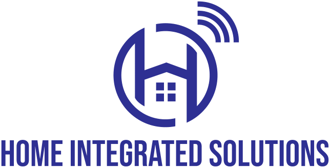 Home Integrated Solutions